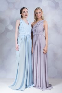 vk bridesmaids dresses