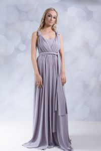bridesmaid dress boutique